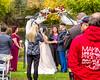 20181006-Benjamin_Peters_&_Evelyn_Calvillo_Wedding-Log_Haven_Utah (923)LS2