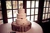 20181006-Benjamin_Peters_&_Evelyn_Calvillo_Wedding-Log_Haven_Utah (3585)