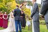 20181006-Benjamin_Peters_&_Evelyn_Calvillo_Wedding-Log_Haven_Utah (1122)