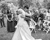 20181006-Benjamin_Peters_&_Evelyn_Calvillo_Wedding-Log_Haven_Utah (889)LS2-2