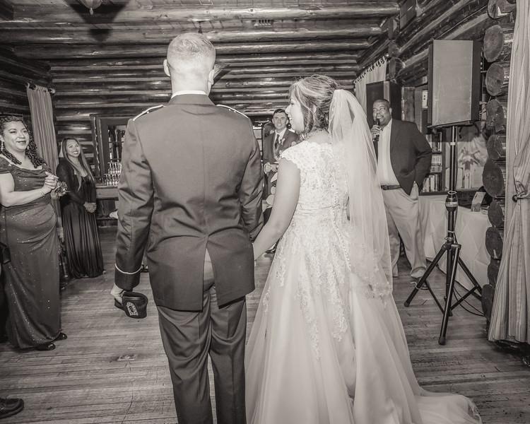 20181006-Benjamin_Peters_&_Evelyn_Calvillo_Wedding-Log_Haven_Utah (3414)123MI-2