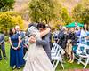 20181006-Benjamin_Peters_&_Evelyn_Calvillo_Wedding-Log_Haven_Utah (878)LS2