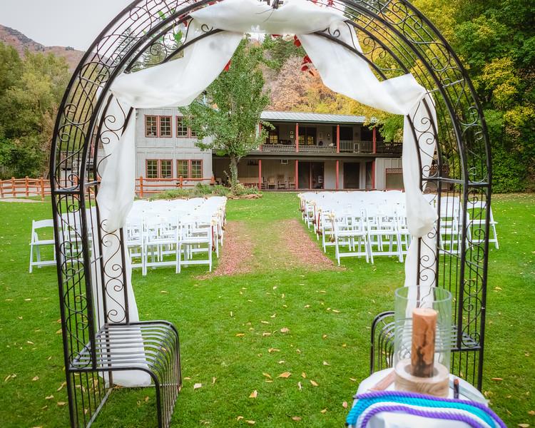 20181006-Benjamin_Peters_&_Evelyn_Calvillo_Wedding-Log_Haven_Utah (58)PHT1-E