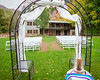 20181006-Benjamin_Peters_&_Evelyn_Calvillo_Wedding-Log_Haven_Utah (58)PHT1-E
