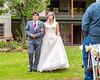20181006-Benjamin_Peters_&_Evelyn_Calvillo_Wedding-Log_Haven_Utah (854)LS2