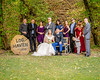 20181006-Benjamin_Peters_&_Evelyn_Calvillo_Wedding-Log_Haven_Utah (3239)Moose1