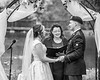 20181006-Benjamin_Peters_&_Evelyn_Calvillo_Wedding-Log_Haven_Utah (1147)-2