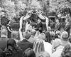 20181006-Benjamin_Peters_&_Evelyn_Calvillo_Wedding-Log_Haven_Utah (1562)-2
