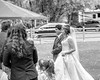 20181006-Benjamin_Peters_&_Evelyn_Calvillo_Wedding-Log_Haven_Utah (832)LS2-2