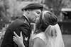20181006-Benjamin_Peters_&_Evelyn_Calvillo_Wedding-Log_Haven_Utah (1623)-2