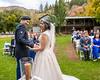20181006-Benjamin_Peters_&_Evelyn_Calvillo_Wedding-Log_Haven_Utah (1656)LS2