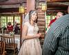 20181006-Benjamin_Peters_&_Evelyn_Calvillo_Wedding-Log_Haven_Utah (3701)LS1