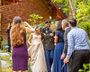 20181006-Benjamin_Peters_&_Evelyn_Calvillo_Wedding-Log_Haven_Utah (4796)