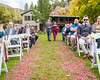 20181006-Benjamin_Peters_&_Evelyn_Calvillo_Wedding-Log_Haven_Utah (725)LS2