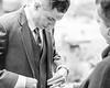 20181006-Benjamin_Peters_&_Evelyn_Calvillo_Wedding-Log_Haven_Utah (541)-2