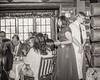 20181006-Benjamin_Peters_&_Evelyn_Calvillo_Wedding-Log_Haven_Utah (3740)123MI-2