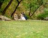20181006-Benjamin_Peters_&_Evelyn_Calvillo_Wedding-Log_Haven_Utah (2918)Moose1