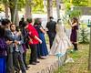 20181006-Benjamin_Peters_&_Evelyn_Calvillo_Wedding-Log_Haven_Utah (4842)LS2