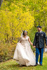 20181006-Benjamin_Peters_&_Evelyn_Calvillo_Wedding-Log_Haven_Utah (2063)LS2