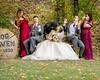 20181006-Benjamin_Peters_&_Evelyn_Calvillo_Wedding-Log_Haven_Utah (3108)Moose1