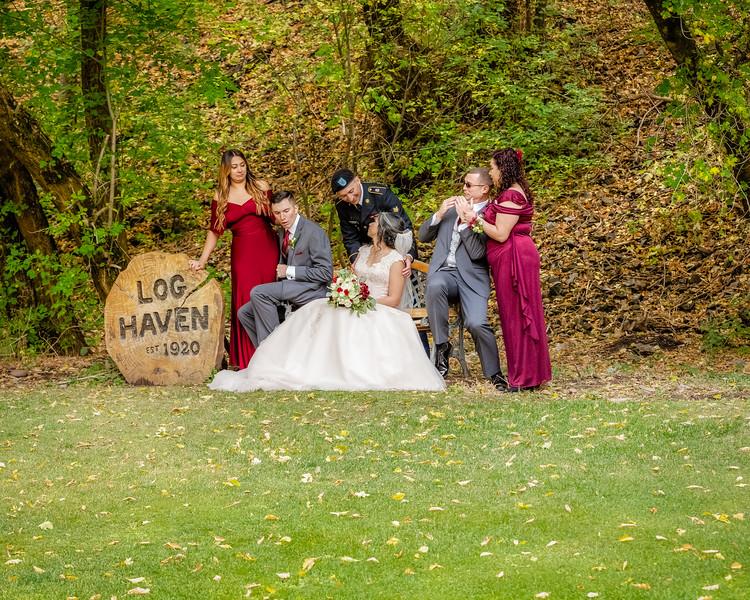 20181006-Benjamin_Peters_&_Evelyn_Calvillo_Wedding-Log_Haven_Utah (3059)Moose1