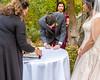 20181006-Benjamin_Peters_&_Evelyn_Calvillo_Wedding-Log_Haven_Utah (1870)LS2