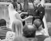 20181006-Benjamin_Peters_&_Evelyn_Calvillo_Wedding-Log_Haven_Utah (1410)-2