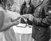 20181006-Benjamin_Peters_&_Evelyn_Calvillo_Wedding-Log_Haven_Utah (1930)LS2-2