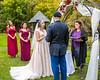 20181006-Benjamin_Peters_&_Evelyn_Calvillo_Wedding-Log_Haven_Utah (1416)LS2