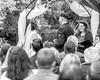20181006-Benjamin_Peters_&_Evelyn_Calvillo_Wedding-Log_Haven_Utah (1315)LS2-2