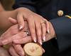 20181006-Benjamin_Peters_&_Evelyn_Calvillo_Wedding-Log_Haven_Utah (2010)