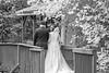20181006-Benjamin_Peters_&_Evelyn_Calvillo_Wedding-Log_Haven_Utah (2061)-2