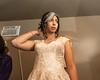 20181006-Benjamin_Peters_&_Evelyn_Calvillo_Wedding-Log_Haven_Utah (258)