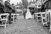 20181006-Benjamin_Peters_&_Evelyn_Calvillo_Wedding-Log_Haven_Utah (857)LS2-2