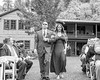 20181006-Benjamin_Peters_&_Evelyn_Calvillo_Wedding-Log_Haven_Utah (702)LS2-2