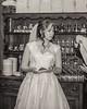 20181006-Benjamin_Peters_&_Evelyn_Calvillo_Wedding-Log_Haven_Utah (4048)123MI-2