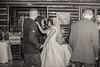 20181006-Benjamin_Peters_&_Evelyn_Calvillo_Wedding-Log_Haven_Utah (4140)123MI-2