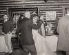 20181006-Benjamin_Peters_&_Evelyn_Calvillo_Wedding-Log_Haven_Utah (4138)123MI-2