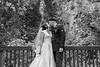20181006-Benjamin_Peters_&_Evelyn_Calvillo_Wedding-Log_Haven_Utah (5027)-2