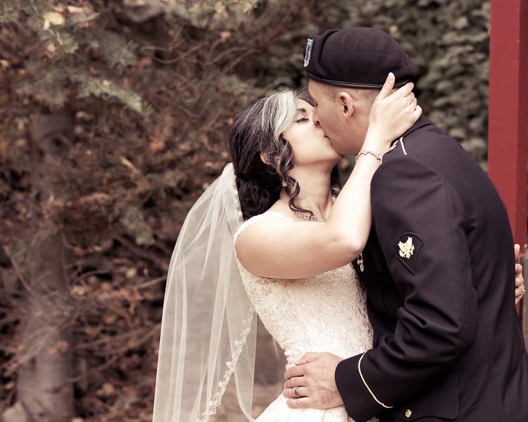 20181006-Benjamin_Peters_&_Evelyn_Calvillo_Wedding-Log_Haven_Utah (2136)-3