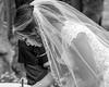 20181006-Benjamin_Peters_&_Evelyn_Calvillo_Wedding-Log_Haven_Utah (1820)LS2-2