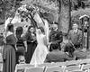 20181006-Benjamin_Peters_&_Evelyn_Calvillo_Wedding-Log_Haven_Utah (1108)LS2-2