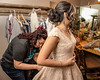20181006-Benjamin_Peters_&_Evelyn_Calvillo_Wedding-Log_Haven_Utah (151)LS1