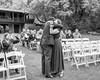 20181006-Benjamin_Peters_&_Evelyn_Calvillo_Wedding-Log_Haven_Utah (637)LS2-2