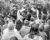 20181006-Benjamin_Peters_&_Evelyn_Calvillo_Wedding-Log_Haven_Utah (983)LS2-2