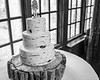 20181006-Benjamin_Peters_&_Evelyn_Calvillo_Wedding-Log_Haven_Utah (3593)-2