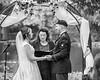 20181006-Benjamin_Peters_&_Evelyn_Calvillo_Wedding-Log_Haven_Utah (1072)-2