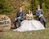 20181006-Benjamin_Peters_&_Evelyn_Calvillo_Wedding-Log_Haven_Utah (3018)Moose1