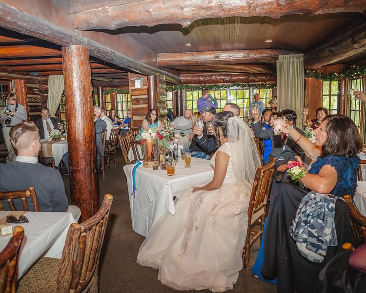 20181006-Benjamin_Peters_&_Evelyn_Calvillo_Wedding-Log_Haven_Utah (3884)123MI