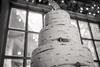 20181006-Benjamin_Peters_&_Evelyn_Calvillo_Wedding-Log_Haven_Utah (3573)LS1-2